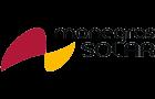 Monegros Solar
