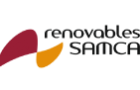 Renovables SAMCA